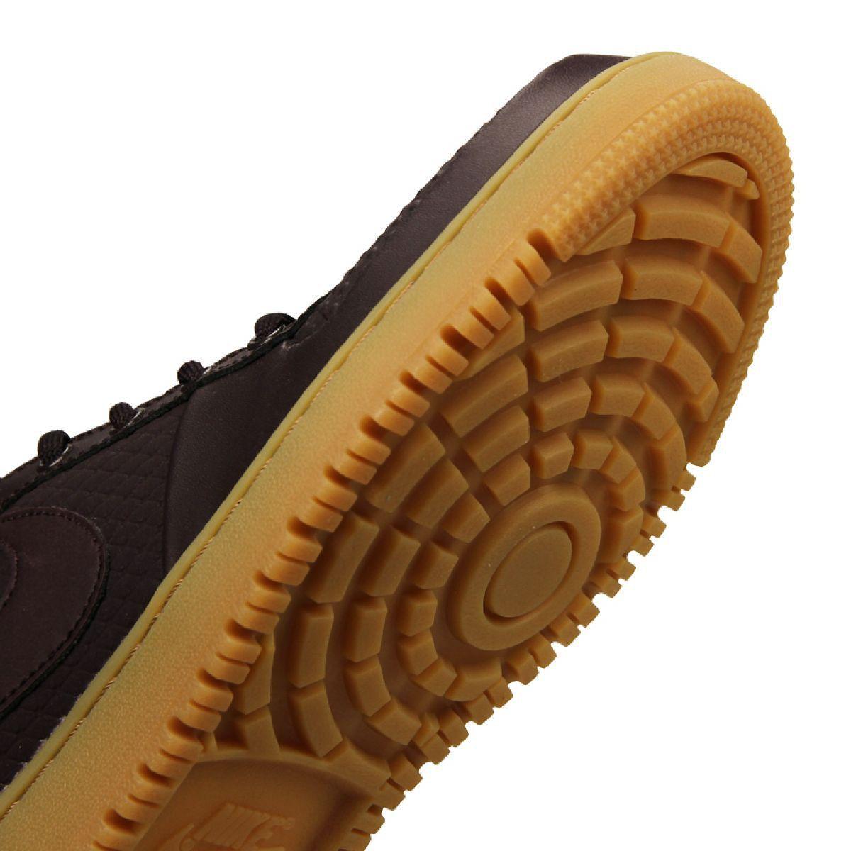 Nike Ebernon Mid Winter M AQ8754-600
