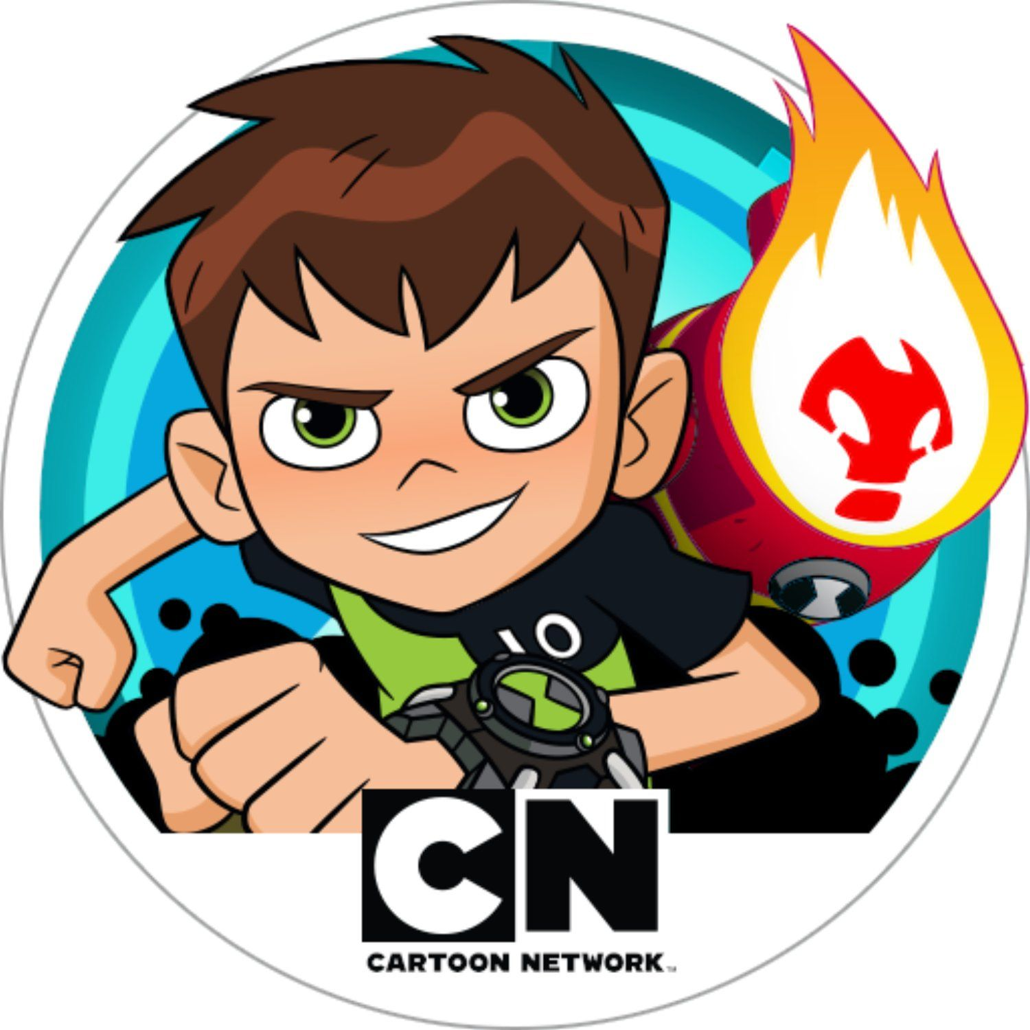Ben 10 Up To Speed You Can Get Additional Details At The