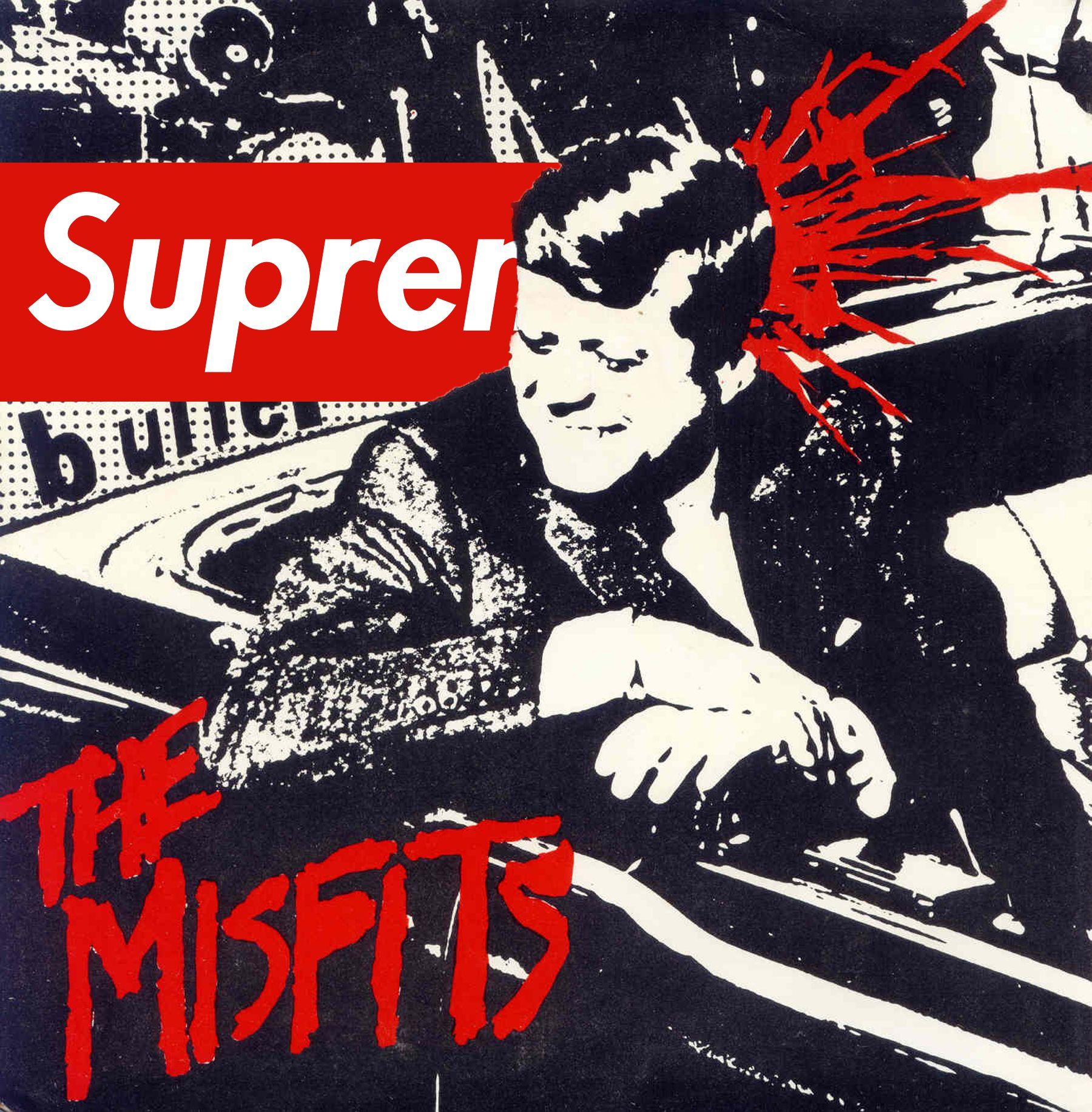 bb312f9d1b4c8 The Misfits x Supreme