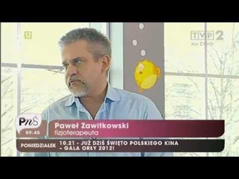 Pierwszy Rower Dla Dziecka Pawel Zawitkowski I Magda Kordaszewska Radza Youtube Incoming Call Incoming Call Screenshot