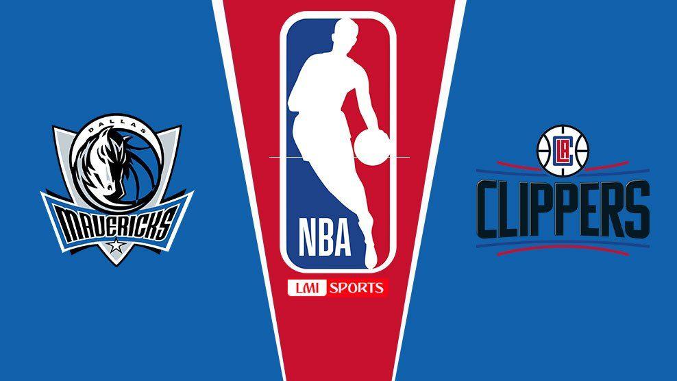 Atlanta Hawks vs Mavericks Live Stream NBA 01 Feb 2020