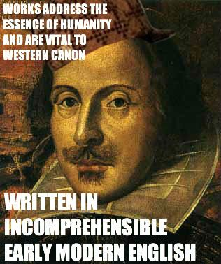 Shakespeare Memes Classroom Memes Teaching Shakespeare Shakespeare