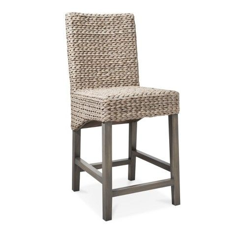 Mudhut Andres 24 Quot Counter Stool Kitchen Counter
