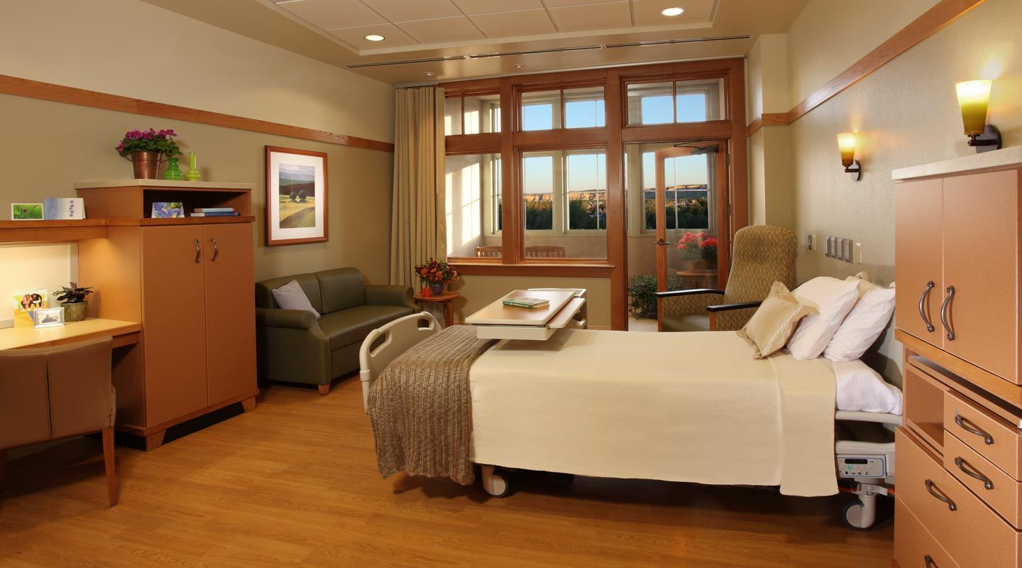 interior design colleges in mn - 1000+ images about patient rooms on Pinterest Hospital room ...