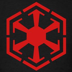 The Sith Empire Star Wars Sith Empire Star Wars Sith Sith Empire