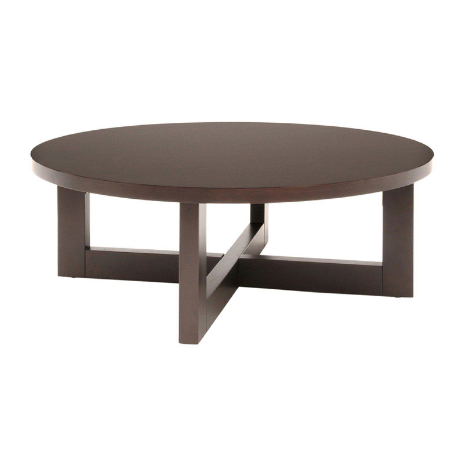Regency Chloe Round Coffee Table In 2021 Round Wood Coffee Table Coffee Table Wood Coffee Table [ 1600 x 1600 Pixel ]