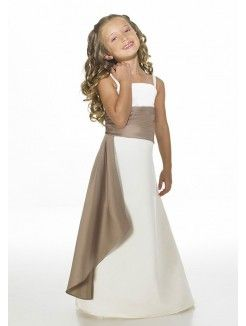 childrens bridesmaid dresses uk - Google Search | gehad Ali ...