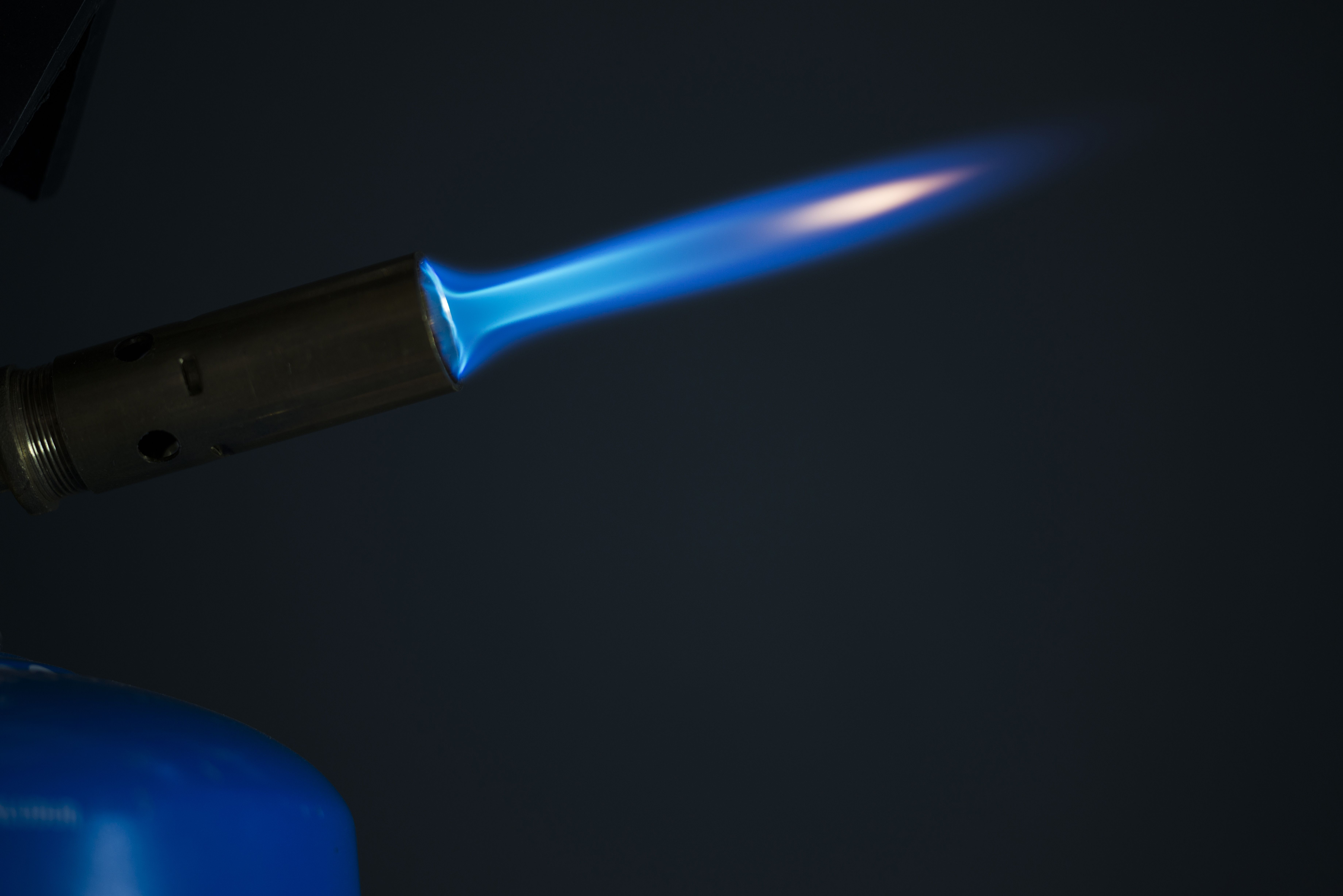 How to Refill a Butane Torch Lighter | Lighter | Torch light