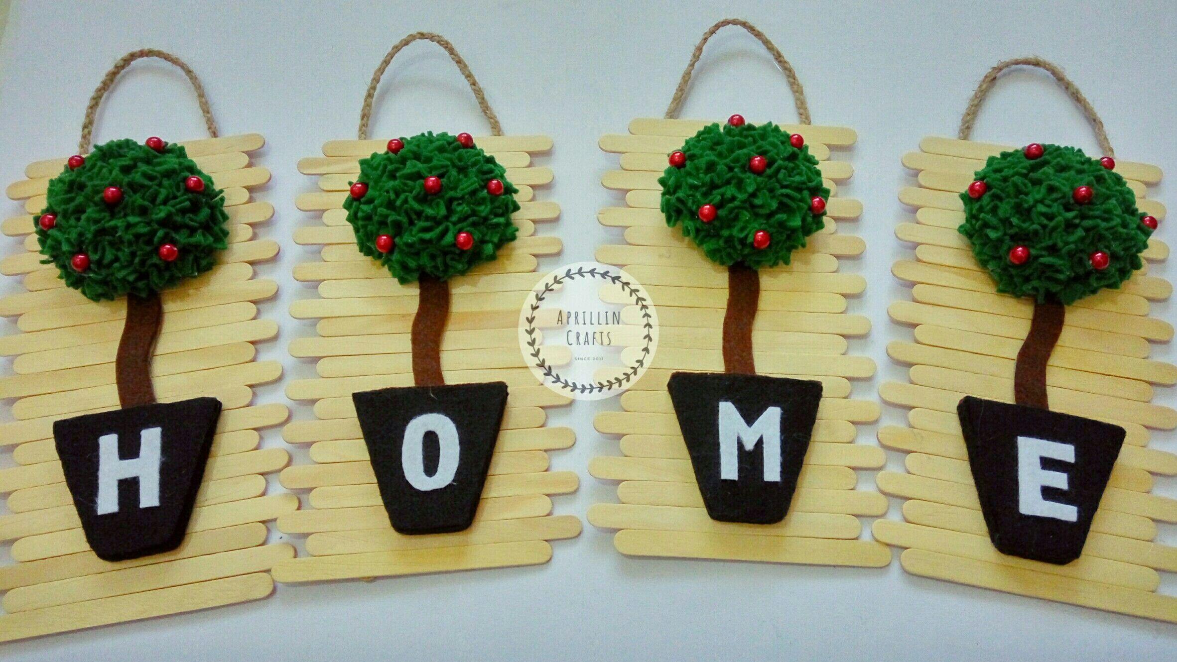 Pin De Ritika Rustagi Em Christmas Crafts Com Imagens