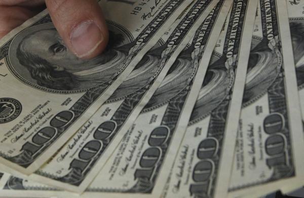 Payday loans columbus ohio 43215 photo 6