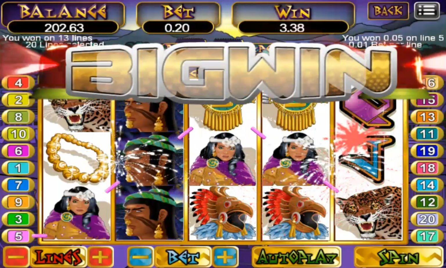 X Perlu Pusing Percuma Terus Menang Big Win Dlm 918kiss Aztec Bosscuci Com New Member Bonus 30p Free Casino Slot Games Free Slot Games Casino Slot Games