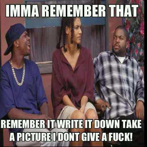 Old Skool Lol Brought Back Sum Memories Of The Best Times In My Life So Far Cuz It S Friday U Ain Friday Movie Quotes Funny Movie Quotes Funny Friday Movie