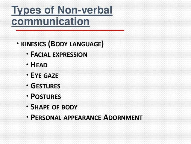 The area of nonverbal communication known as kinesics involves chicago pd burgess and ruzek spoilers