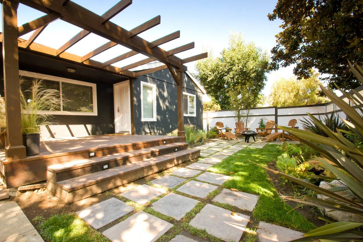 the ella house in venice beach houses for rent in los angeles