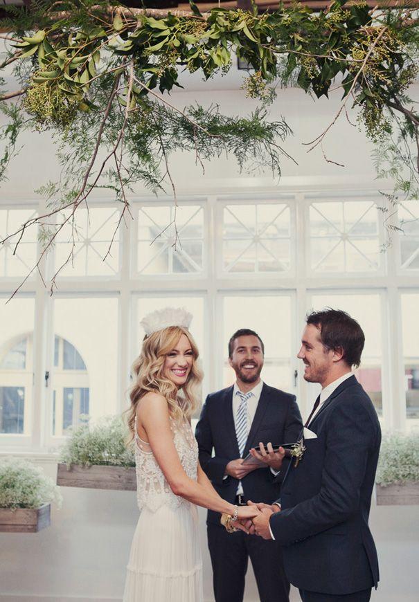 bridal-gown-perth-wedding-photographer-Mira-Zwillinger23   Mira ...
