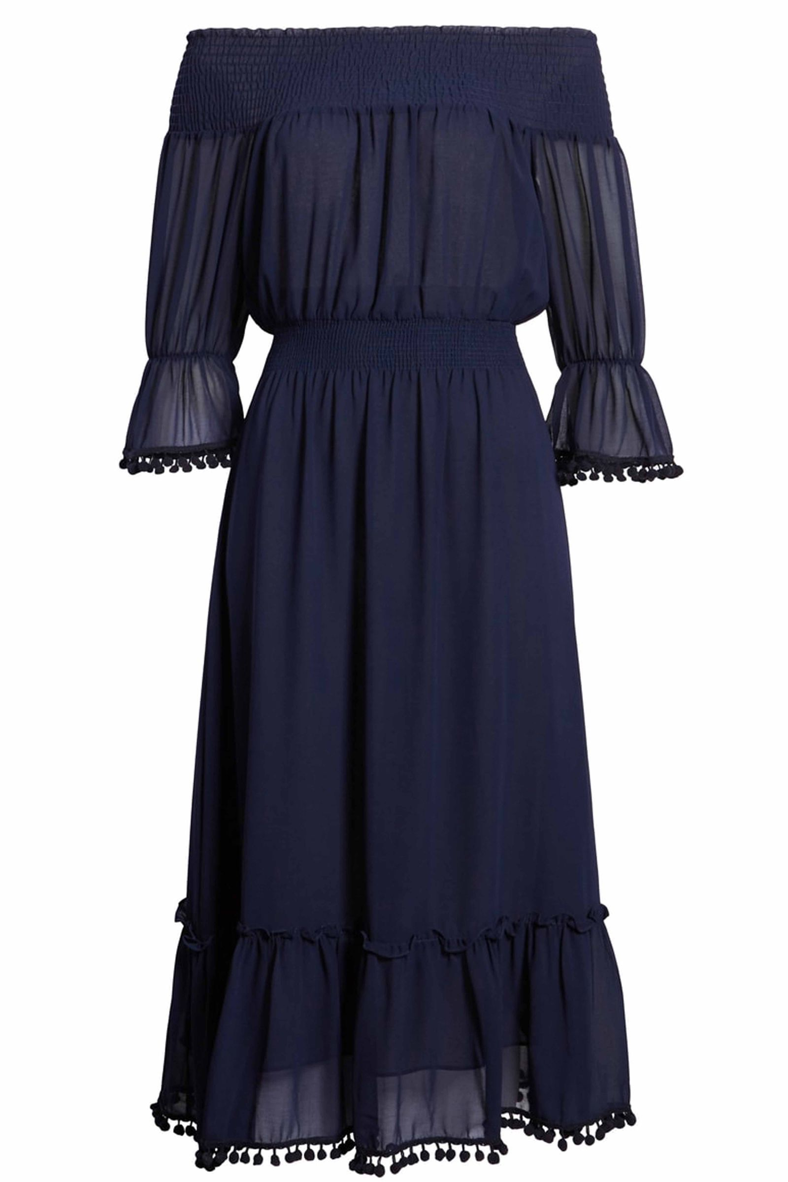 Dresses to wear to a fall wedding for a guest   Dresses to Wear to a Fall Wedding  Looks  Pinterest  Dresses
