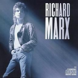 Richard Marx Right Here Waiting For You On Sing Karaoke By Kiss Tracia37 And Collin Smule Richard Marx Right Here Waiting Listen To Free Music