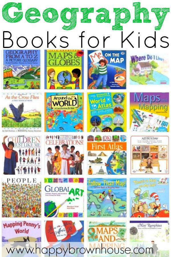 What topics does the World Book for kids cover?