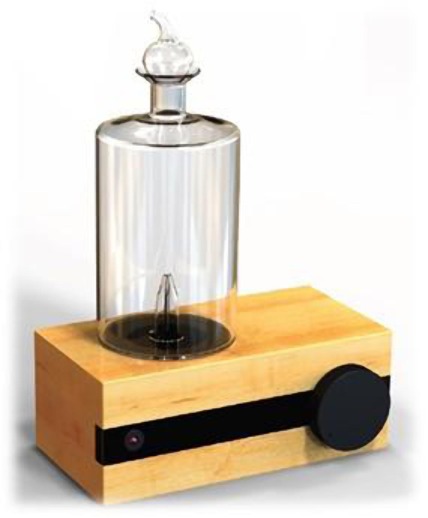 le nouveau diffuseur huiles essentielles florame www. Black Bedroom Furniture Sets. Home Design Ideas