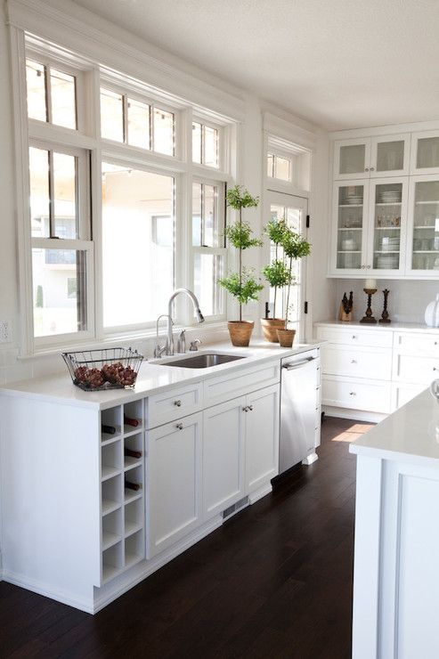 Small Kitchen Diner Ideas