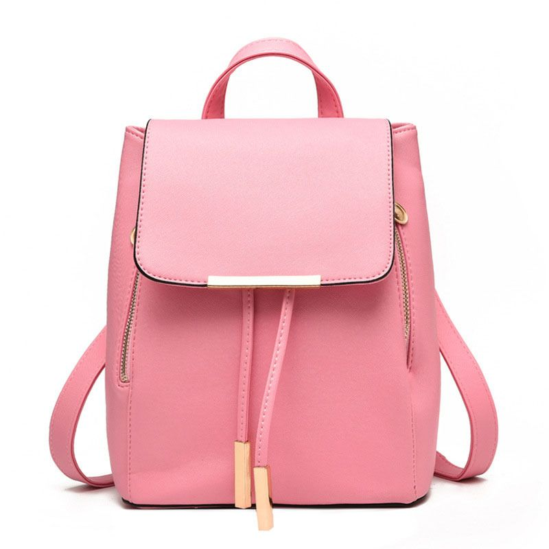 7842208a43da Cheap bag singapore, Buy Quality school bag for teens directly from China  school bag accessories Suppliers: Type backpack &n