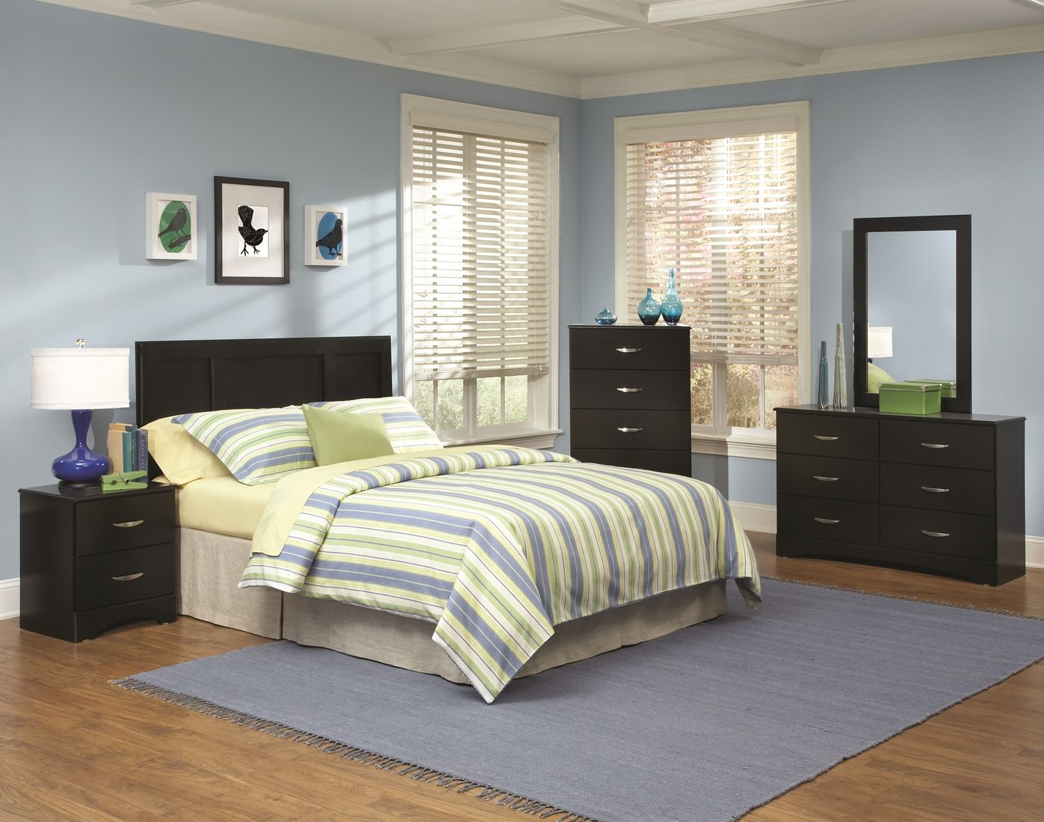 Pin by GRAPHICSXPRESS on The Best Deal Furniture Bedroom