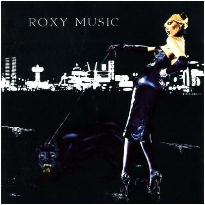 For Your Pleasure Wikipedia The Free Encyclopedia Music Album Covers Roxy Music Rock Album Covers