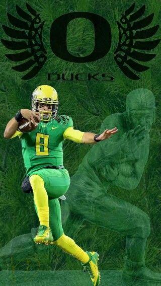 Oregon Ducks Oregon Ducks Football Oregon Football Ducks Football