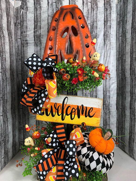 Fall Centerpiece, Fall Floral, Fall Decorations, Fall Decor, Fall