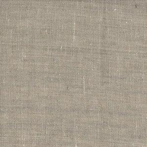 Premium Natural Linen - Callyco