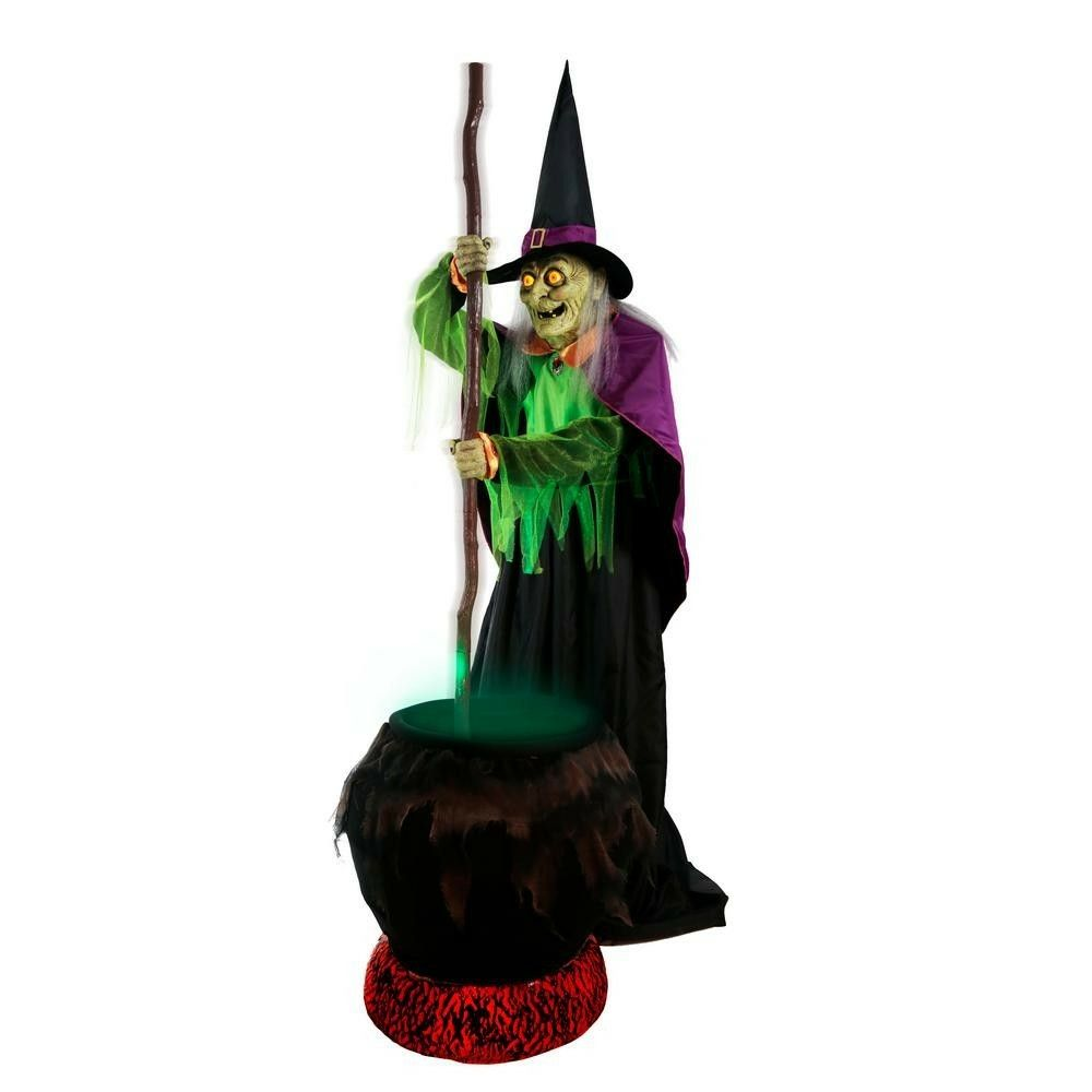 Pin By Meri Keiser On Halloween Witches & Warlocks (With