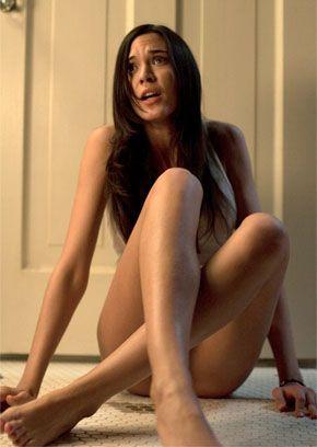 Paula malai ali sexy