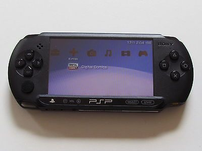 Consola sony playstation portable e1004 fifa 18 raheem sterling fifa 18 update