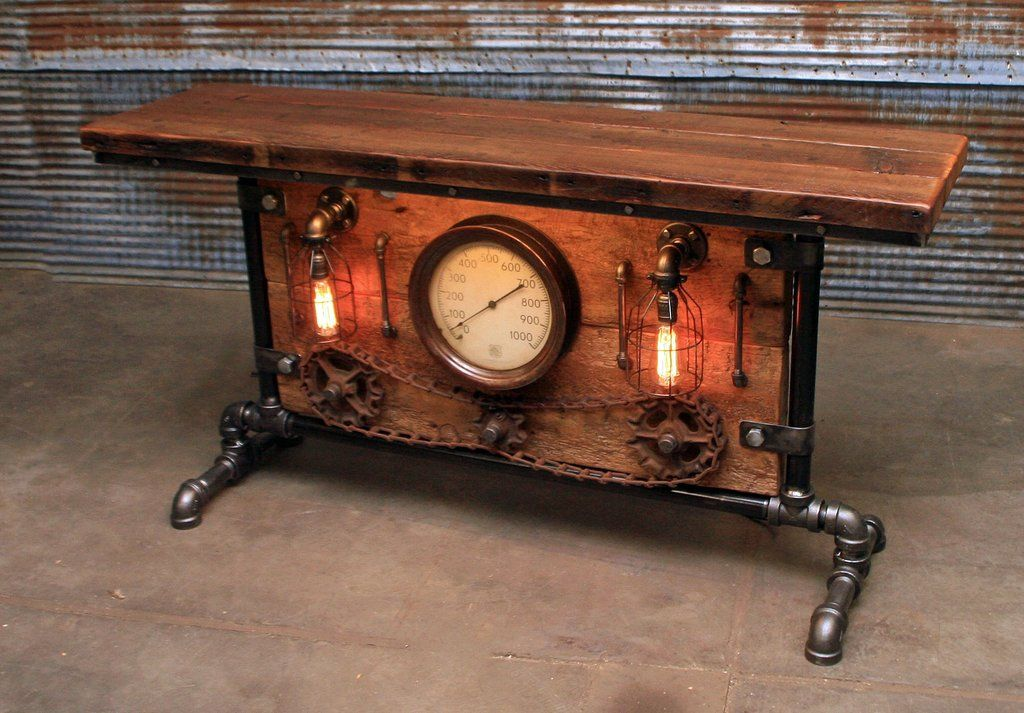 Ready To Ship Ships In 48 Business Hours Each Lamp Table Has A
