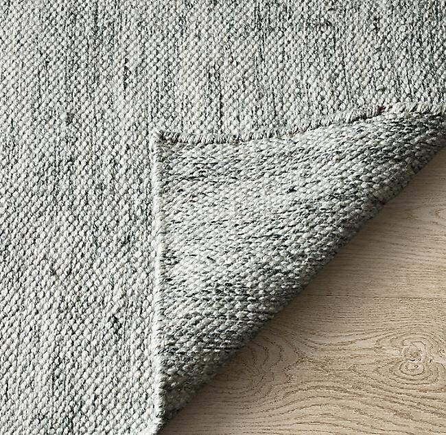 Oriz Performance Handwoven Flatweave Rug In 2020 Flat Weave Rug Flat Weave Custom Size Rugs