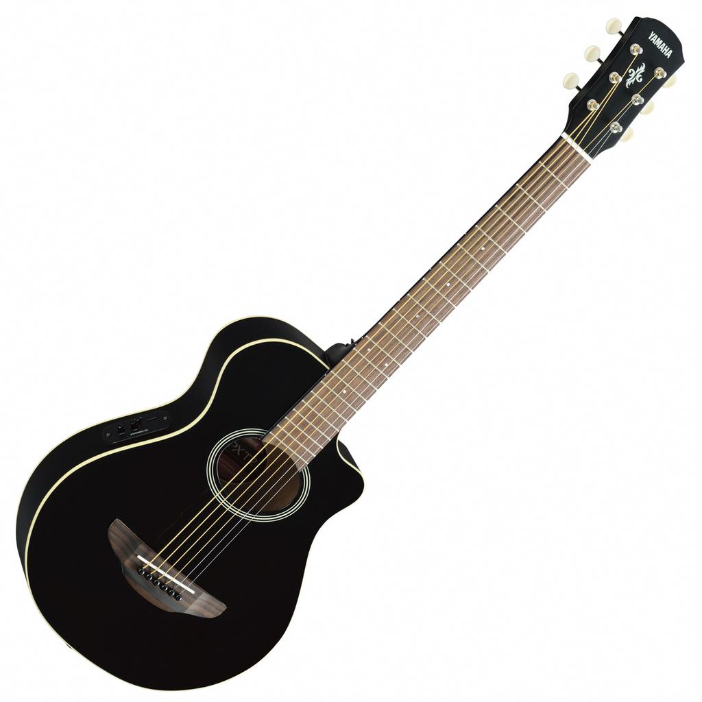 Travel Guitar Case Hard Guitarstagram Travelguitar In 2020 Electro Acoustic Guitar Guitar Acoustic Guitar Pictures