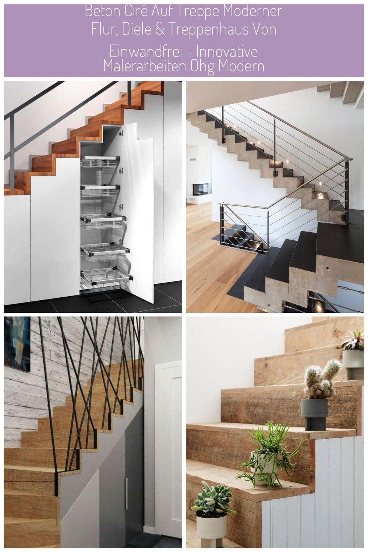 Inspirierend Schrank Unter Offener Treppe Selber Bauen Von 99