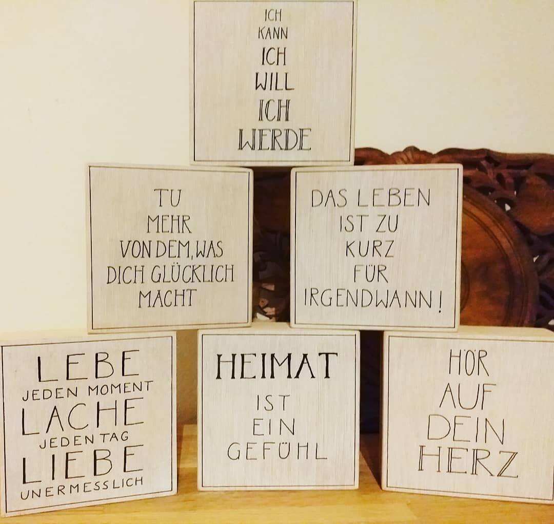 Pin On Kalligraphie Holzarbeiten