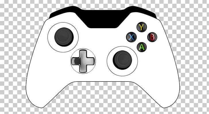 Pin On Xbox Controller Png