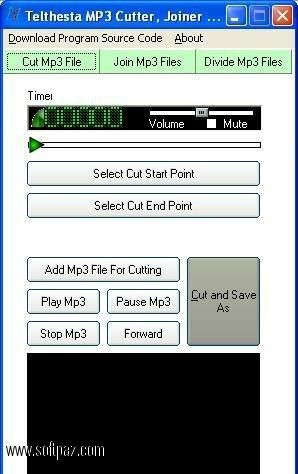 mp3 director cut free download
