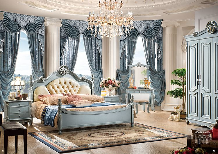 New Furniture Design french provincial furniture is affectedthe elaborate style of