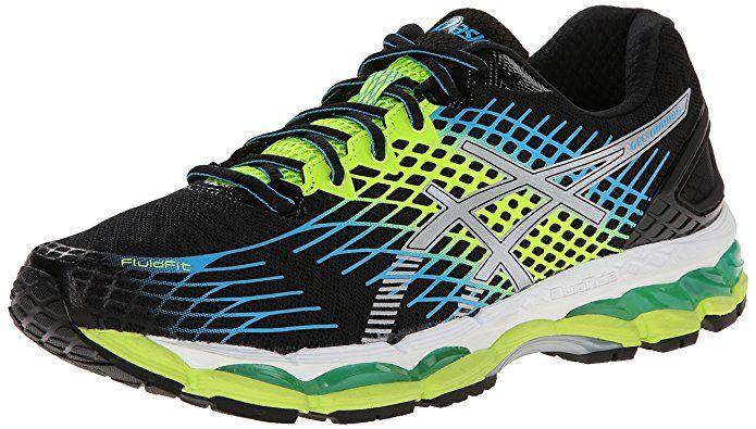 best asics walking shoes for achilles tendonitis quickly