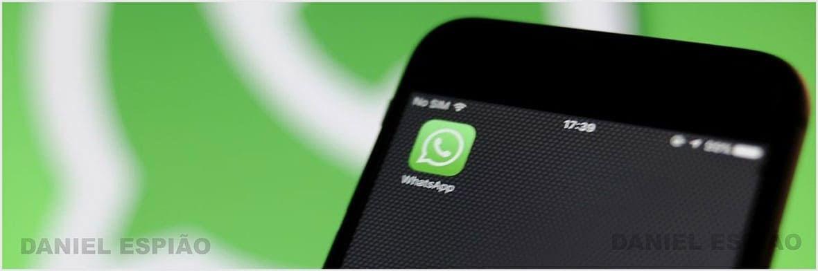 Espiao De Whatsapp Programa Espiao Para Espionar O Whatsapp