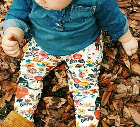Check out this item in my Etsy shop https://www.etsy.com/listing/239723945/organic-baby-leggings-warm-wilderness