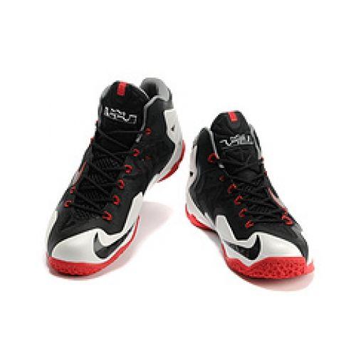amazon famous brand huge sale LeBron 11 Shoes Release Dates | lebron 11 shoes release date red ...