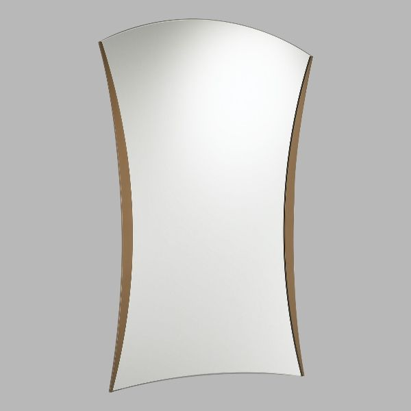 image result for unique medicine cabinet bathroom ideas