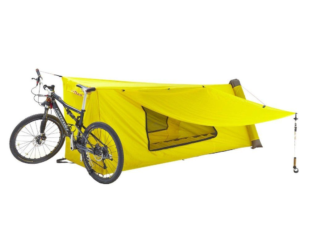 bike tent 1P 1050g  sc 1 st  Pinterest & bike tent 1P 1050g | TENTS | Pinterest | Tents