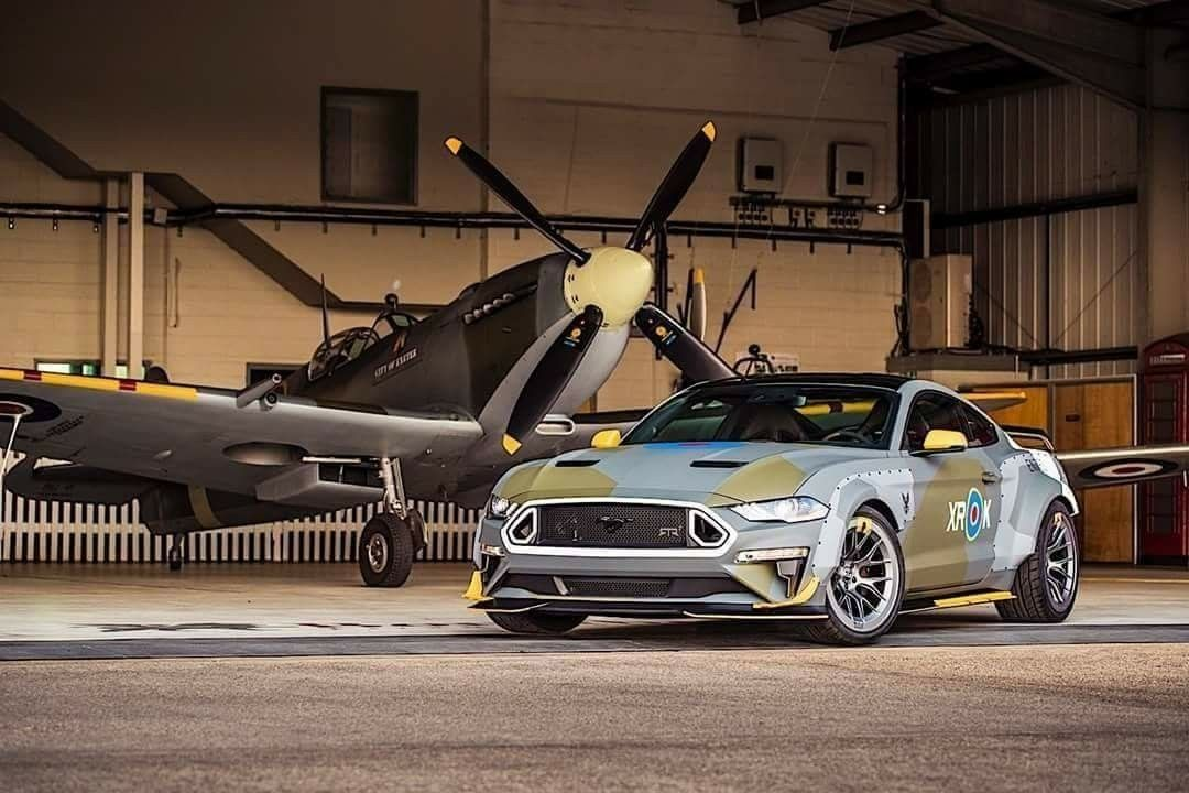 Pin By D W On Cars Mustang Ford Ford Mustang