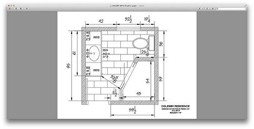 Help with 13X13 bathroom layout | Bathroom | Pinterest | Bathroom ...