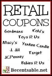 j.jill free printable coupons